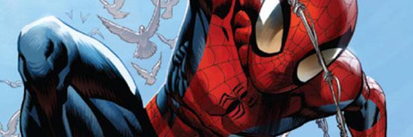 Ultimate-Spiderman-banner
