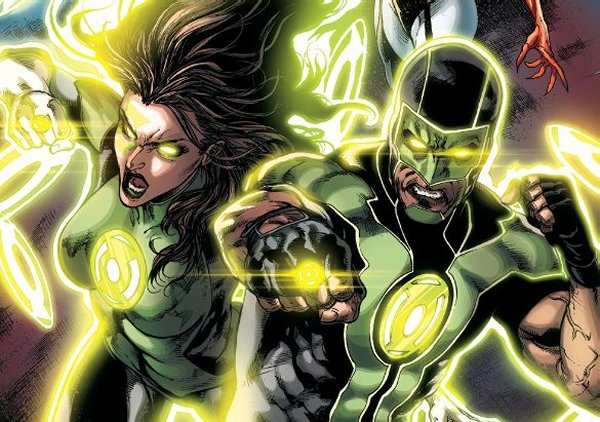 Green-Lanterns-Issue-1-Header