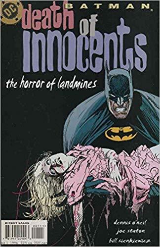 BatmanDeathofInnocents